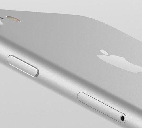 ۳-apple-iphone-7-camera-silver