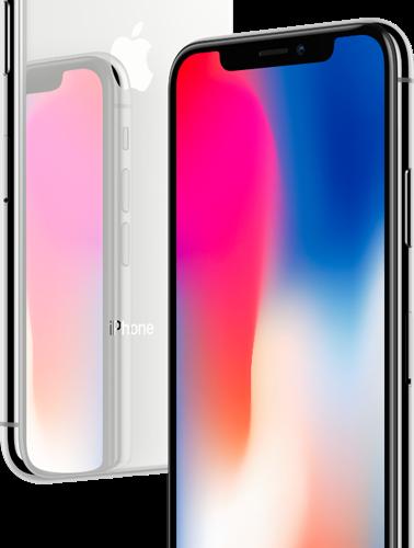 iphone-x-select-2017