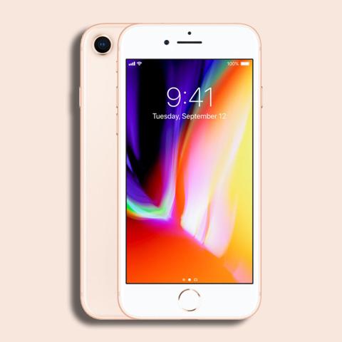 iphone7-plus-gold