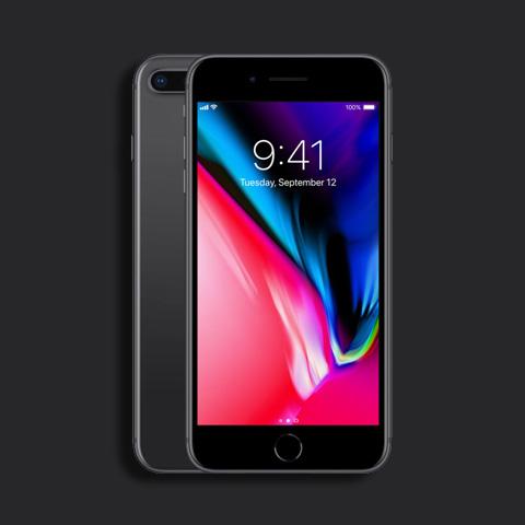 iphone7-plus-jet-black_sku-header