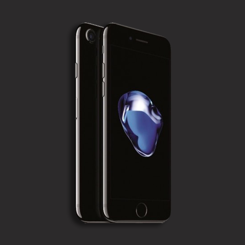 iphone7-plus-jet-black_sku-header