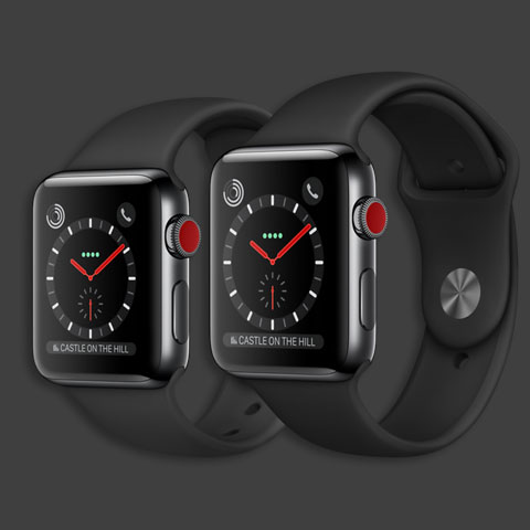 apple-watch-3-space-black
