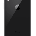apple-iphone-xr-64gb-black-back