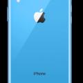 apple-iphone-xr-64gb-blue-back