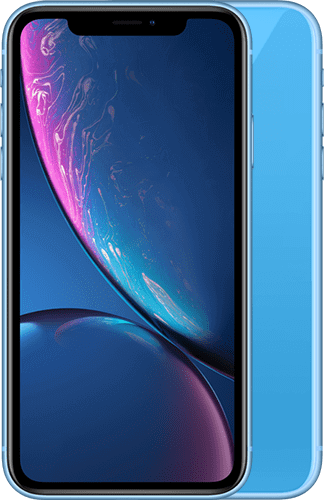 apple-iphone-xr-64gb-blue-front