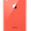 apple-iphone-xr-64gb-coral-back