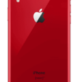 apple-iphone-xr-64gb-product-red-back