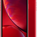 apple-iphone-xr-64gb-product-red-front