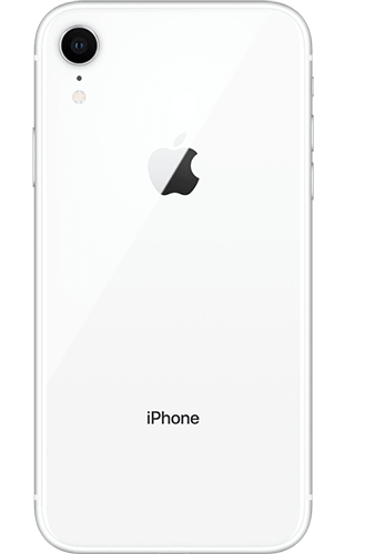 apple-iphone-xr-64gb-white-back