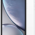 apple-iphone-xr-64gb-white-front