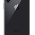 apple-iphone-xs-64gb-space-grey-back