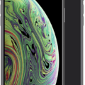 apple-iphone-xs-64gb-space-grey-front