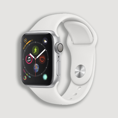 apple-watch-4-space-white