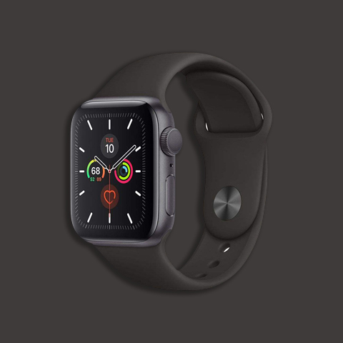 applw watch 44 new
