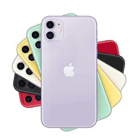 iphone-11-2