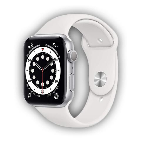 apple-watch-6-44-3