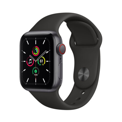 apple-watch-se-cell-space-gray-aluminum-case-with-sport-band-1