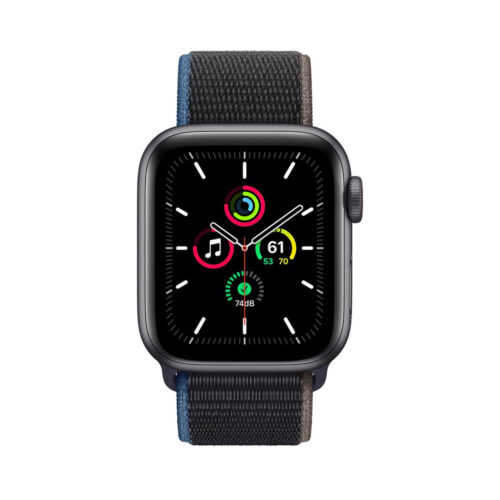 apple-watch-se-cell-space-gray-aluminum-case-with-sport-lopp-2