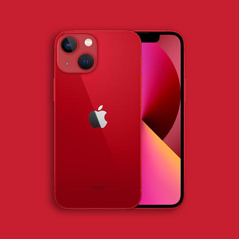 iphone-13-mini