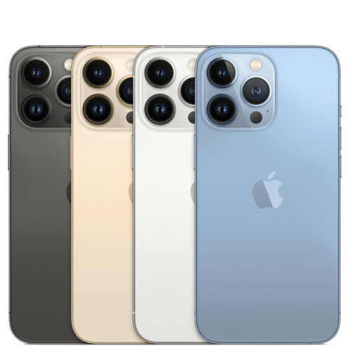 iphone-13-pro-family-select
