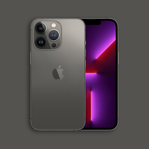 iphone-13pro