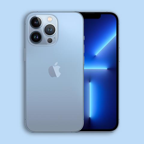 iphone-13promax